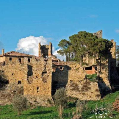 castello-di-zocco